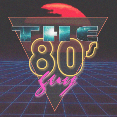 the80sguy@cybre.space